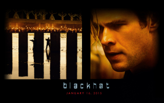 Blackhat-movie-poster-Chris-Hemsworth