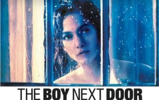 Boy-Next-Dooy-poster-620x400