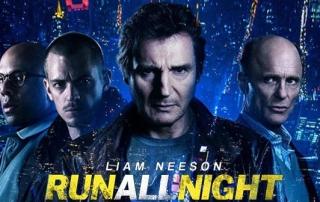 run-all-night-banner
