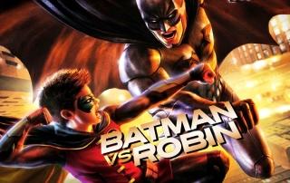 BatmanVsRobin