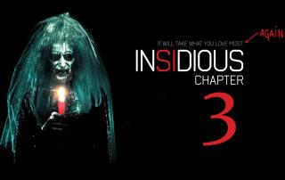 INsidious-3-banner