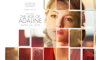 The-Age-of-Adaline-2015-banner