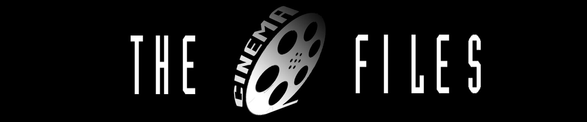 The Cinema Files Logo