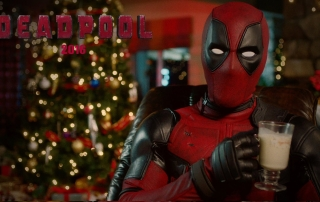 12-days-of-deadpool