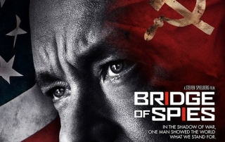 BRIDGE-OF-SPIES-Poster-e1433542435366-677x400