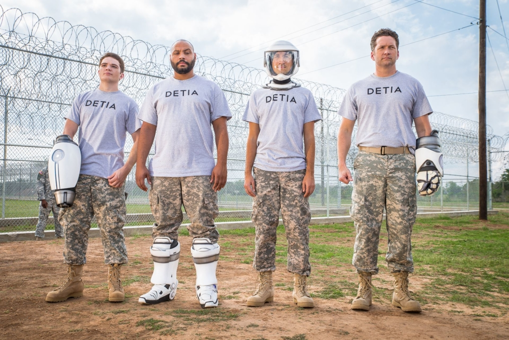 01-LAZER-TEAM-Photo-Courtesy-of-Rooster-Teeth_compressed