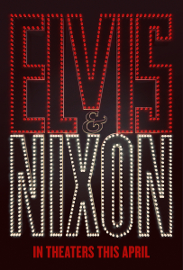 elvis-nixon-ElvisAndNixon_TitleTreatment_1000px_rgb
