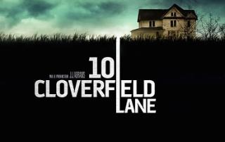 CloverfieldLane