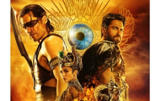 gods of Egypt_photo