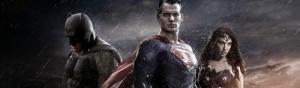 Batman-v-Superman-Featured-
