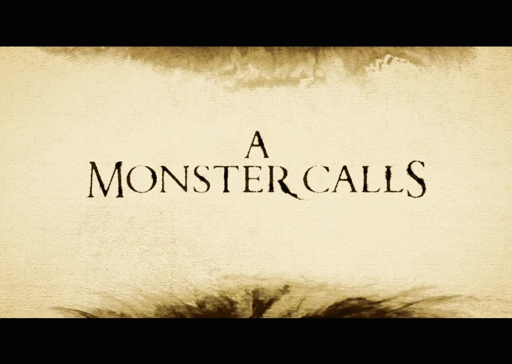 A-Monster-Calls-Movie