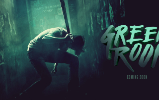 green-room-banner-image