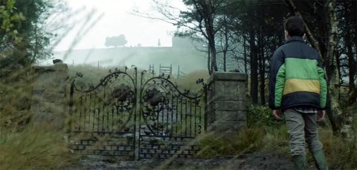 monster-calls-uk-trailer