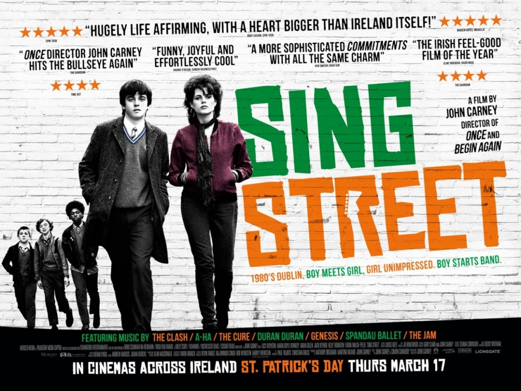 sing-street_