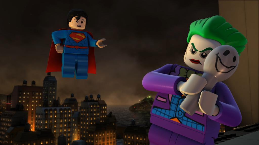 Lego_GCB038755
