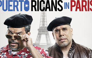 PUERTO-RICANS-IN-PARIS-wide-feature