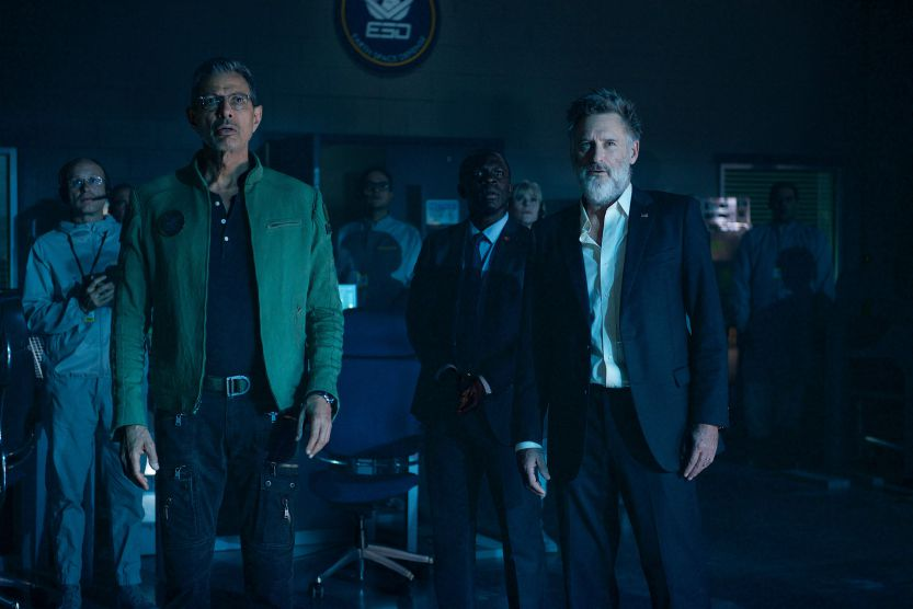 independence-day-resurgence-DF-08875r_rgb_compressed