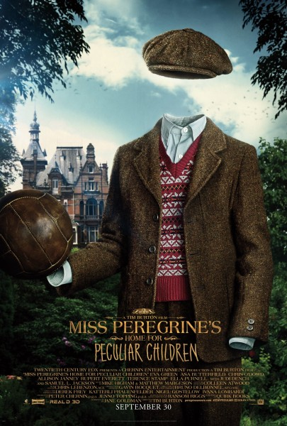 miss-peregrines-home-for-peculiar-children-poster-millard-405x600