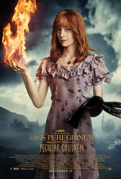 miss-peregrines-home-for-peculiar-children-poster-olive-405x600