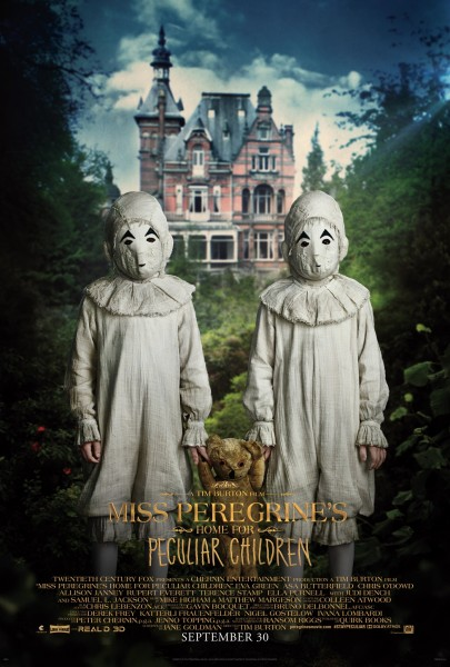 miss-peregrines-home-for-peculiar-children-poster-twins-405x600