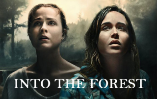 Into-the-Forest-2015
