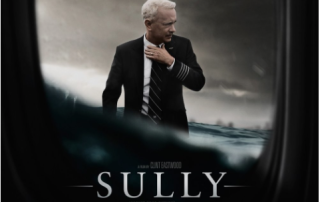 sully banner
