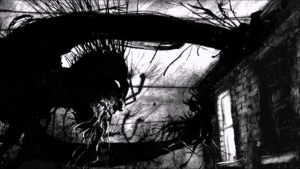 a monstercalls 2
