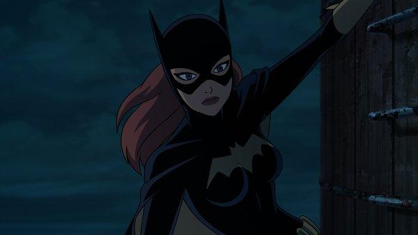 batgirl-183530