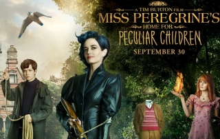 miss-peregrines-home-for-peculiar-children-trailer-825x510