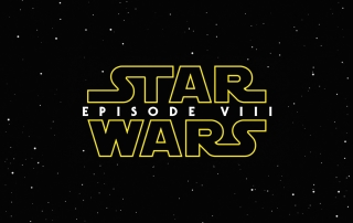 Star-Wars-Episode-8-Logo
