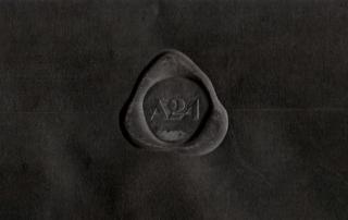 A24 Seal