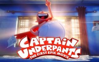 captain-underpants-teaser-banner