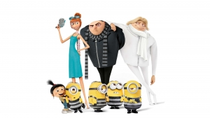 despicable-me-3-2017-uj