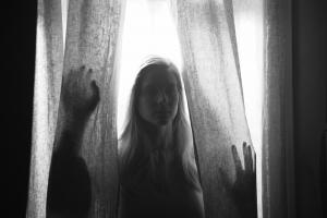 SAHDOW SELF_Elizabeth Blackmore_photo by Emma Furno
