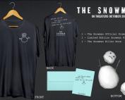 TheSnowman_PrizePack
