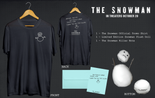 TheSnowman_PrizePack