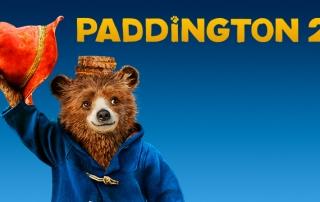 Paddington+2+Poster