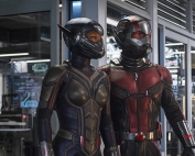 ant-man-and-the-wasp1-e1517318390417