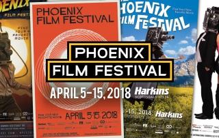 PhxFilmFest02