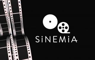Sinema_Banner