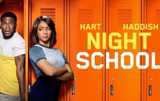 Night_School_Banner