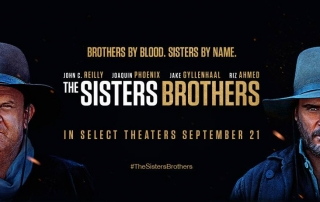The_Sisters_Brothers_Banner