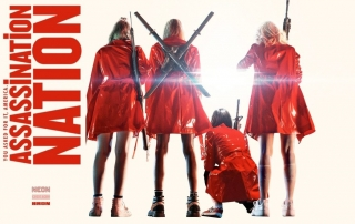 assassination-nation-movie-2018