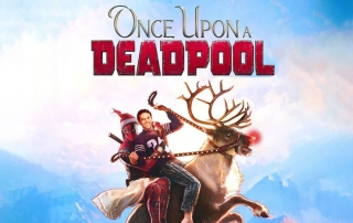 Once_Deadpool_Banner