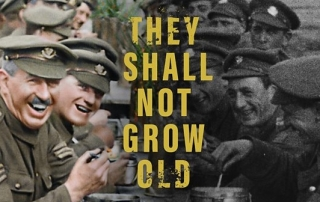 They-Shall-Not-Grow-Old