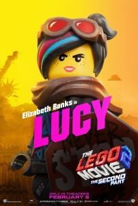 the-lego-movie-2-the-second-part_poster_goldposter_com_14