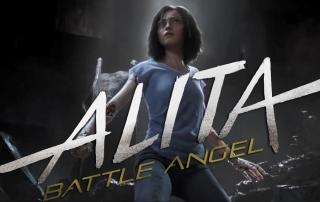 Atila-Battle-Angel-Banner1